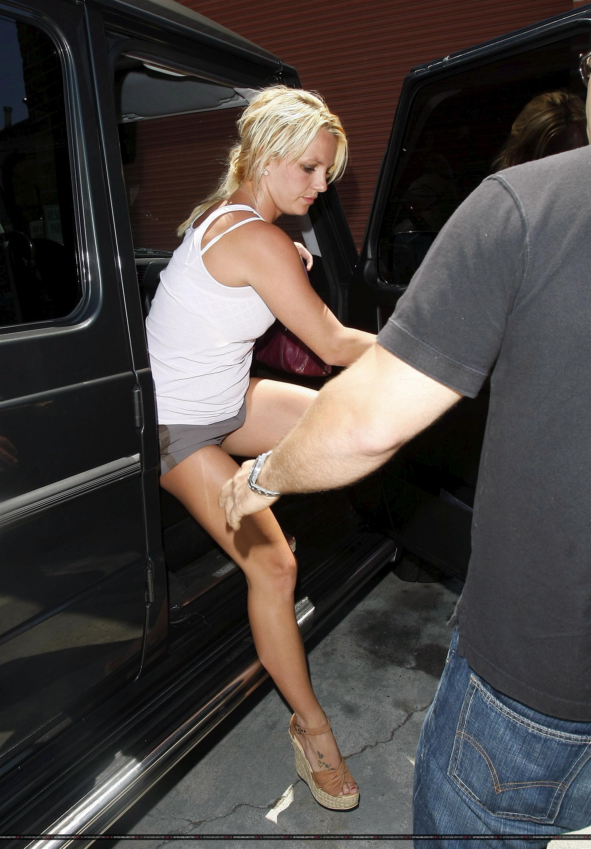 big booty sex video
